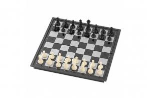 HC-Toys Шахматы магнитные 25 см