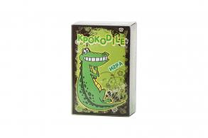 HC-Toys Игра «Крокодил»