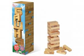 HC-Toys Башня (Нескучные Игры)