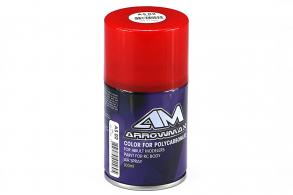 ARROWMAX красная AS02 (100мл)