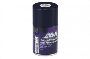 ARROWMAX синяя AS04 (100мл)