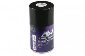 ARROWMAX черная AS05 (100мл)