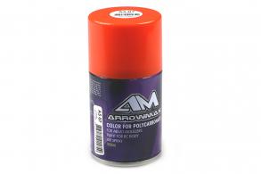 ARROWMAX оранжевая AS07 (100мл)
