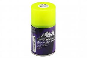 ARROWMAX флуоресцентный желтый AS27 (100мл)