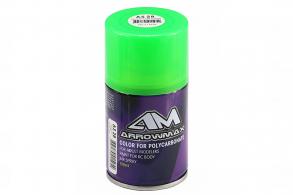 ARROWMAX флуоресцентный зеленый AS28 (100мл)