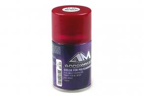 ARROWMAX полупрозрачный розовый AS40 (100мл)