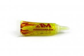 ARROWMAX для уплотнительных колец