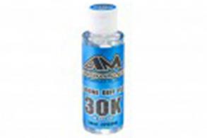 ARROWMAX для дифференциала 59 мл 30К