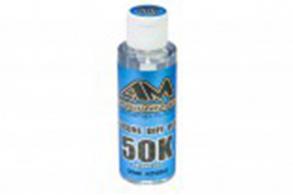 ARROWMAX для дифференциала 59 мл 50К