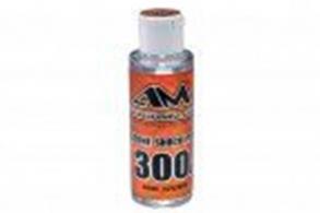 ARROWMAX для амортизаторов 59мл 300