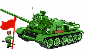 COBI 655  PCS HISTORICAL  COLLECTION  /2541/  SU  100