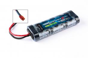 Team Orion Batteries Rocket 2 NiMH 4200 (Dean's Plug)