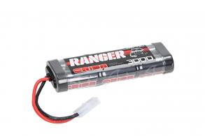 Team Orion Batteries Ranger 3000 NiMH 7,2V  Battery Tamiya