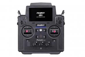 FlySky Аппаратура управления PL18 Паладин 2.4G 18CH