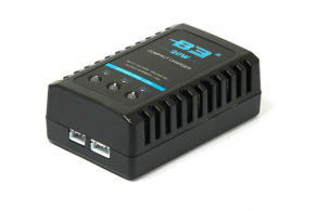 IMAXRC B3 Compact 20W AC