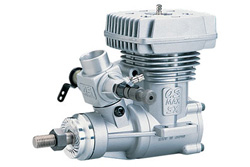 O.S. Engines MAX-32SX-H RING W:20C CARBURETTOR